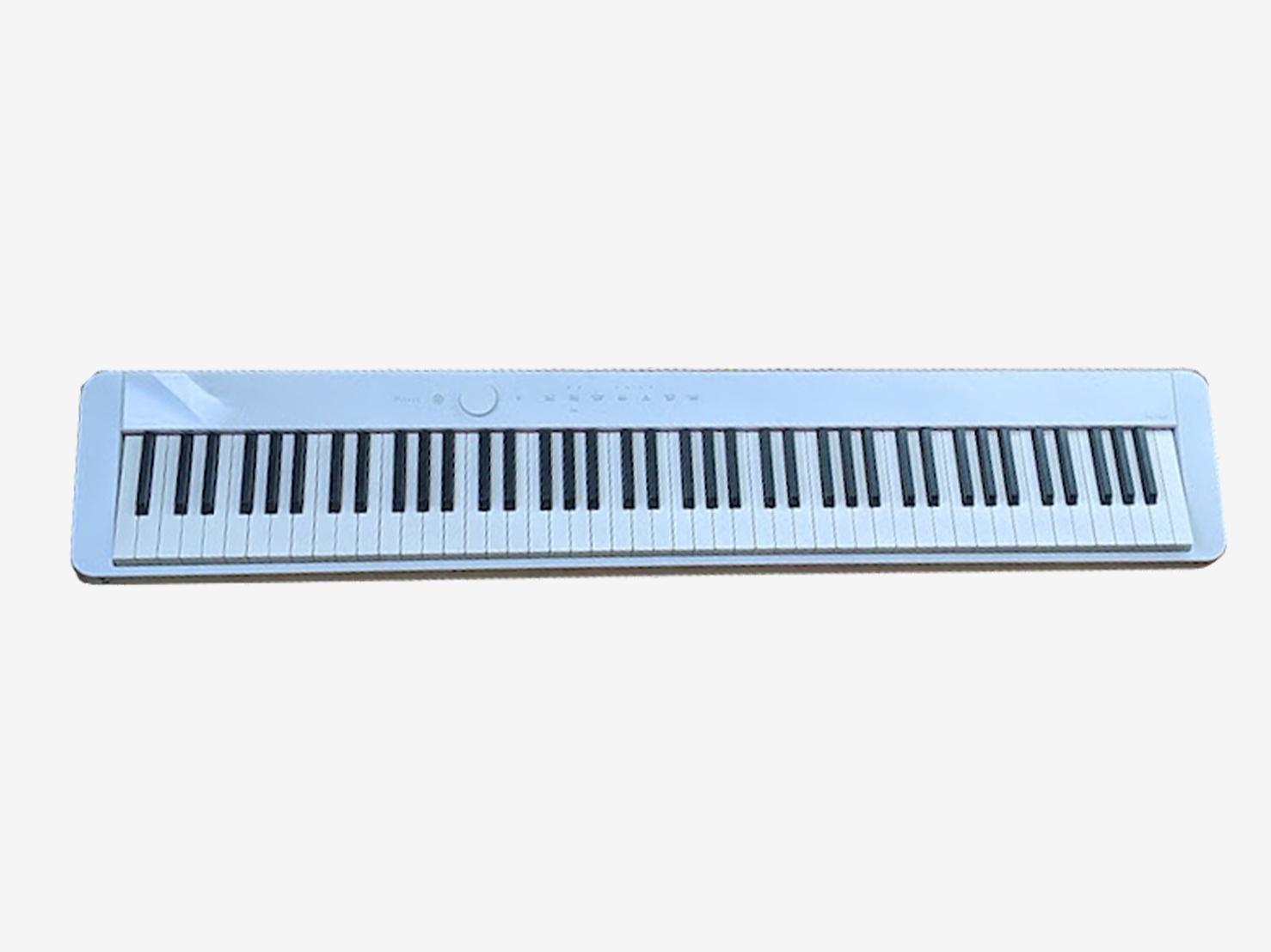 デジタルピアノ PX-S1000(CASIO)