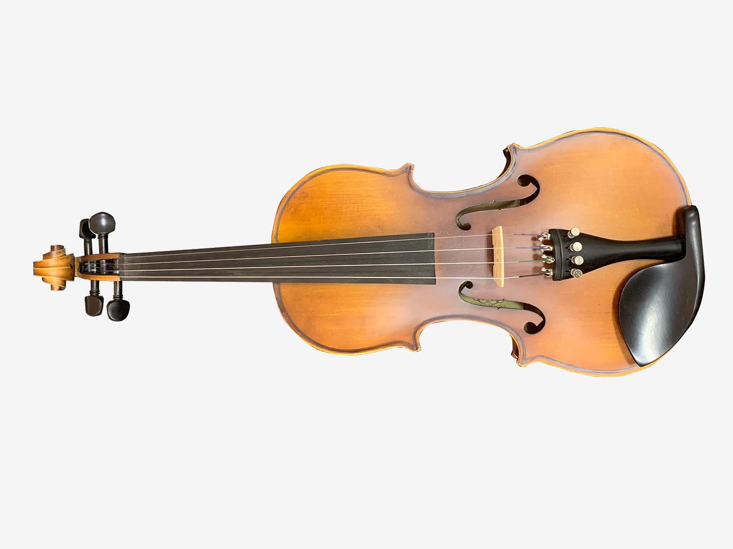 バイオリン Ena Violin 4/4